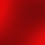 """UTFORSKA: 13 Bästa Film Spelautomater Online – """"Spelautomat"""""""