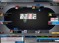 888poker-bord
