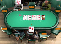 betsson-poker-bord