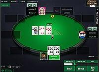 everest-poker-bord-min