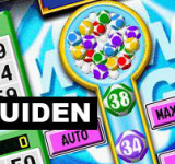 Hur man spelar Bingo