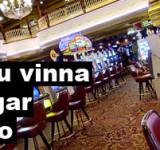 Hur man vinner på Kasino