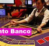 Hur man vinner på Punto Banco