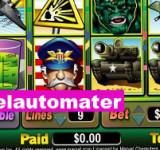 Hur man vinner på Spelautomater