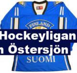 Betting – Spela på Östligan Finska Hockeyligan