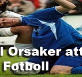 Betting på Fotboll – X Antalet Orsaker till att Spela på Fotboll