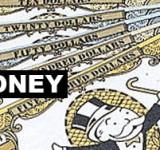 Hur man Spelar Gratis Poker – Play Money Online