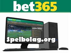 bet365-livestreaming