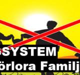 Det Bästa Bettingsystemet för att förlora Hem och Familj