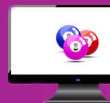 Den dolda Hemligheten om du verkligen vill vinna på bingo på nätet