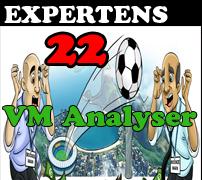22-analyser