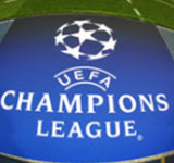 SPELTIPS Champions League 13/9 – Man City vs Borussia Monchengladbach
