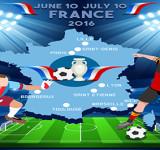 UEFA EM 2016 analys