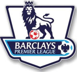 SPELTIPS – Premier League 2/10 Tottenham Hotspur vs Machester City