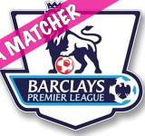 SPELTIPS Premier League omgång 6 – Trycket är på Jose Mourinho