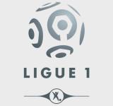 SPELTIPS Franska Ligan 1/10 – PSG vs Bordeaux