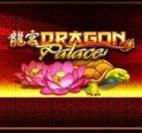 Unibet introducerar Dragon Palace Slot