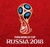 SPELTIPS VM KVAL 7/10 – Luxemburg vs Sverige