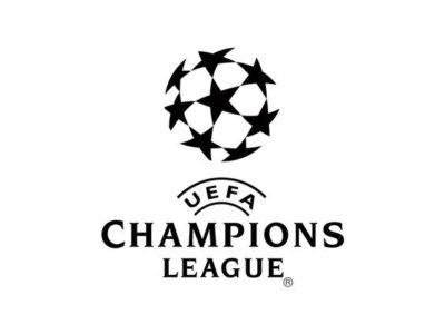 champions-league-speltips
