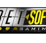Betsoft Gaming – 3D-spel med fantastisk grafik