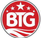 Big Time Gaming – Flera erfarenheter till nystart