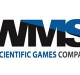 WMS/Williams Interactive – Från Flipper till Slots