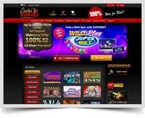 williamhill-casinosida