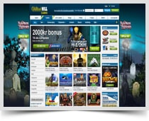 williamhill-casinosida