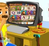 Goldilocks and the Wild Bears Slotspel Recension