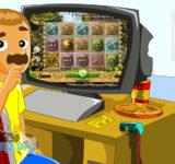 Gonzo's Quest Slot Recension
