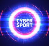 De 8 Bästa Virtuella Sporterna att Spela på Online