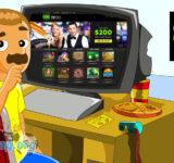 888 Casino Recension