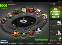 888casino-lobby