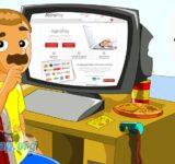 Betalsätt – Så funkar AstroPay Betalnings- och Uttagsmetod