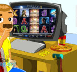 Avalon II – The Quest for the Holy Grail Slot Recension