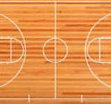 Speltips Basket