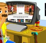 Fullständig recension Betser Casino