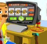 Cash Bomb Slot Recension
