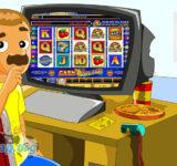 Cash Splash Casino recension