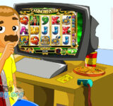 Casinomeister Slot Recension
