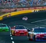 Världens 10 största biltävlingar