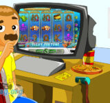 Fishy Fortune Slot Recension