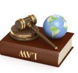 Topp 8 – Världens Jurisdiktioner för Gambling Online