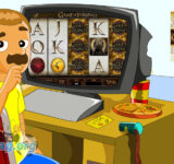 Game of Thrones Casino Slot Recension