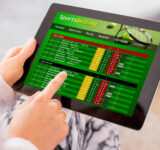iPad Betting: Bygger på den populära iPhone bettingplattformen
