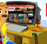 Fullständig recension Ladbrokes Casino