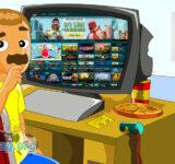 Fullständig recension Luck Land Casino