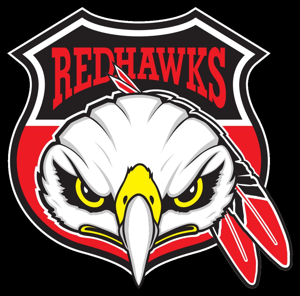 malmo_redhawks_logo