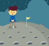 Speltips – Golf