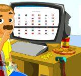 Paysafecard – Borde jag använda Paysafecard när jag spelar på nätet?
